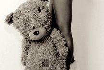 Ted beren