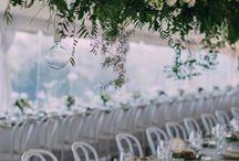 Sharelle Wedding