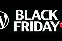 Black Friday 2014: WP Engine Free 4 Month Hosting / Black Friday coming:  Saving Money most important part of life, We all  are blogger we need best blogging platform and Web Hosting for WordPress. WP Engine on off best web hosting site for blogger.