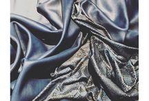 Backstage_Moli' / Alcuni scatti della nostra ricerca per creare le Scarpe Molì di Ivana Molinari.