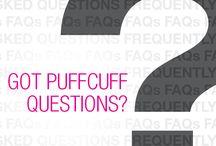 Hair Type Quiz & FAQs