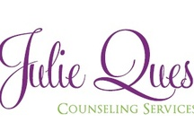Julie Quesnel, M.A. Counseling Services