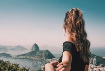 Fotografia di paesaggio