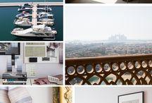 Dubai | Lumitrix / #MyDubai