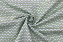 TESSUTO PATCHWORK PER FAI DA TE / Tessuto patchwork disponibile online su www.tessutietendaggipanini.it per fantastiche creazioni fai da te! Righe, chevron, pois, tessuti fantasia vendita online