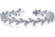 jewelry/wishful thinking / by Alicia Gurtler