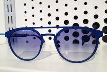 brillie / brillen