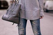 Τέλεια Ρούχα