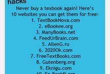 incredible websites