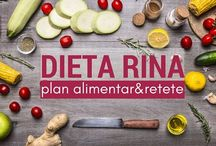 Planuri dieta