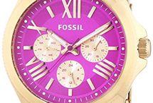 Relojes y accesorios / Relojes