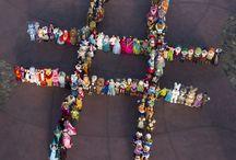#Disney / Disney Photos