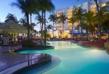 Aruba Timeshare / Aruba is one of the most beautiful Caribbean Islands of them all. We take a look at what timeshare has to offer on the Island and the deals that can be had on the secondary marketplace. There are a number of good resale bargains available and if you are looking to sell or rent your timeshare ownership look no further. Here at visionftheworld.com we can help you from start to finish whether you are buying or selling timeshare. Check out our website today