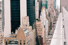 Cities ✈️