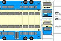 BUS A12