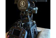 radio-controlled waporeons-gadgets