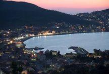 Foça | Izmir / iZMiRCAR | Araç Kiralama