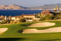 Los Cabos High End communities / The Los Cabos luxury residential communities in pictures