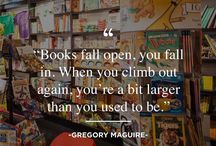 book worms.