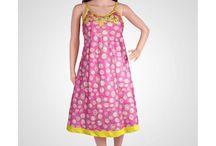 INDO-WESTERN WEAR / Ladies wear