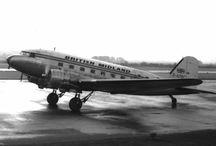 DC3 C-47