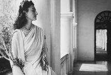 Maharani's of royal India