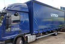 we can provide curtain livery call us on 01543 529793......