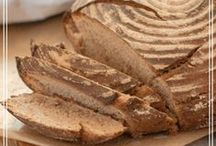 Thermomix - Brot