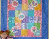ANZ patterns - Quilt / Australian and New Zealand Quilt patterns