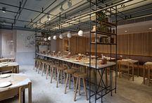 Cafe tęcza inspirations