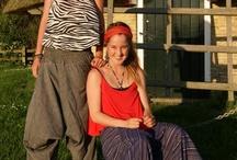 AnnaS Webshop / Verkoop van alternatieve kleding maar ook handgemaakte tassen uit Peru, hangmatten uit Ecuador. Handgemaakte wollen Nepal vesten, mooi beschilderde of geborduurde new age/ hippie/gipsy kleding Voor iedereen die van originele, aparte en alternatieve kleding houdt!