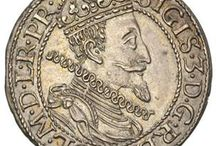 monete polacche