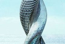 Skyskrapere