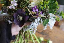 vw bouquet