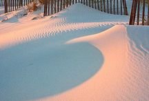 snow / Pictures of snow... wise quotes... educational photos