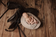 Little Dolce Newborns / Snuggle up with these little bundles. www.dolcephotographyct.com