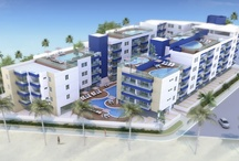 New launches in Joao Pessoa