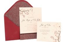invitaciones romanticas