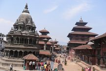 admire Nepal Day Tours packages / Nepal being a multi geography, culture and ethnic country, we have got numerous tourism potential destinations of both short and long-haul. Each ecological zone has developed their different culture and life style that has made Nepal a rich country with numerous cultures & traditions.  Nepal Day Tours packages are all single day tours taking to cultural.