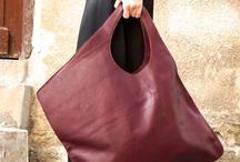 táskák..