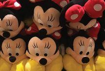 Disney World / Disney World Vacation Tips, Resorts, Theme Parks, and Restaurants.