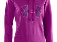 Looks for her  / by Hibbett Sports®