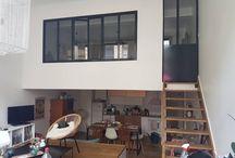 transformation garage