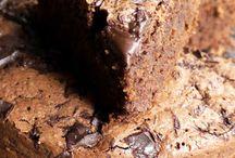 chocolate sin  gluten