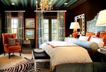 Decoración / Nuestros consejos en tendencias de decoración, para que tu hogar luzca simplemente hermoso!
