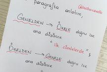 türkçe dil bilgisi