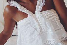 wardrobe :: summer