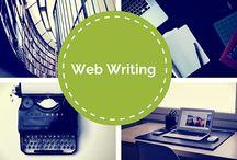 Lavorare nel web