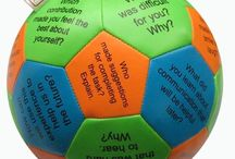 Processing Tools / Processing helps learners make connections between their educational experiences and real life and future learning. Shop the full collection at http://www.trainingwheelsgear.com/collections/processing-tools.