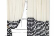 Textile / Fabric love